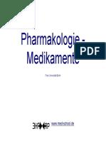 o-pharmamed.pdf