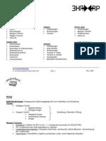 o-sp-geschl.pdf