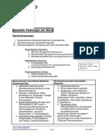 o-sp-niere.pdf