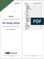 o-stex-niere-harnwege-elektrolyte-d.pdf