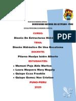 DISEÑO-HIDRAULICO-DE-UNA-BOCATOMA (1).docx