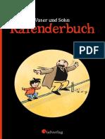 Ohser_VuS_Kalenderbuch_9783878000891(1).pdf