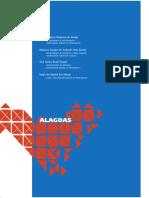 Erosão - Alagoas.pdf