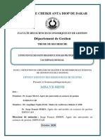 Mémoire DEA MB. SENE (1).pdf