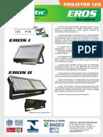 Projetor-LED-Eros_2