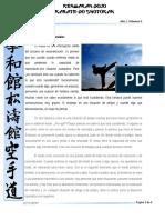 El Miedo en las Artes Marciales A1V3.pdf