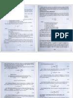 Arteaga_2006_._pp.101-170_perdidas_de_energia_letter_2pp_red
