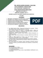 ASIGNATURA OBRAS VIALES (1) (Autoguardado).pdf