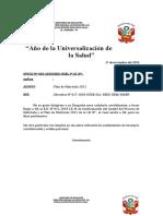 plan-de-matricula-2021.docx