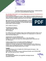 Belehrung_nach_-43-IfSG.pdf