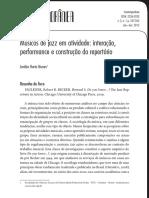 HORTA NUNES - Músicos de jazz em atividade interação.pdf