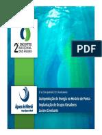 2º ENA - Autoprodução de energia elétrica -Águas de Niterói.pdf