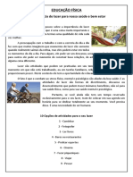 Importancia do lazer - texto e atividades.docx