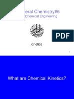 General+Chemistry#6.1+Kinetics+(Complete) - Copy.pdf