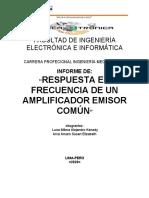GUIA electronicos
