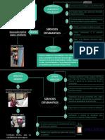 Espinoza Joceline - Servicios estudiantiles.pdf