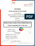 Cloud-Computing (1).pdf