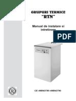 RTN E Gruptermicgaz