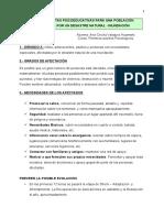GUIA DE PAUTAS PSICOEDUCATIVAS PARA UNA POBLACIÓN AFECTADA POR UNA INUNDACIÓN-PDF  copia 2