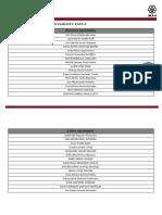 Reporte (5).pdf