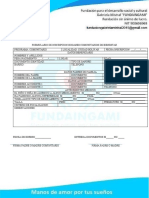 FORMATO INSCRIPCION.docx