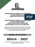 BRAVADIGIT-Microcentralamuralagaz-Montajutilizaresiservice