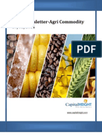Agri Commodity by www.capitalheight.com