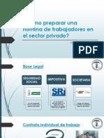 Como_preparar_una_Nomina_de_Trabajadores_en_el_Sector_Privado_-_All_1