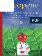 Lycopene_Food_Sources-_Potential_Role_in_Human_Health_and_Antioxidant_Effects