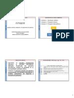 Poluição Atmosférica.pdf