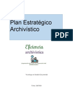 PLAN ESTRATEGICO EFICIENCIA ARCHIVISTICA.docx