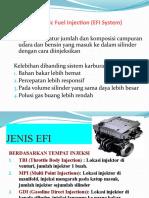 P 11 Materi Bahan Bakar Injeksi.pptx