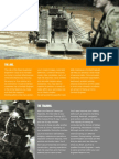 DFA_Combat_Engineer[1]