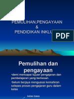 Pemulihan_dan_pengayaan