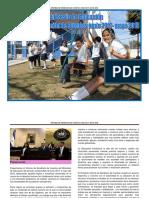 Informe_de_RC_2018_definitivo
