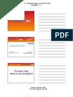 Database_Design_-_A_Practical_Guide