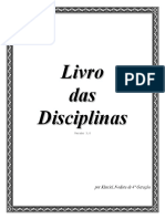 vdocuments.com.br_vampiro-a-mascara-compendium-livro-das-disciplinas.pdf
