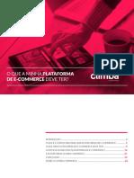 1576244477ebook-o-que-a-minha-plataforma-de-e-commerce-deve-ter.pdf