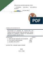 INFORME CASI FINAL ((((TERMO PANELES ))))) (1)