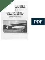 TECNOLOGIA DEL CONCRETO ABANTO.doc