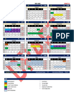 Utep 2022 Calendar.2019 2020 Utep Men S Basketball Schedule Ncaa Football Ncaa Division I Fbs Football