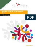 Rech-Nat2-FTech-fr.pdf
