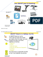 smarthandicapbycv3-130306071644-phpapp01.pdf