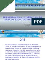 PRESENTACION_A_INAP_febrero_2011