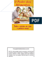 MBC_B6_O_Poder_dos_Alimentos_v24.pdf