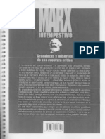 marx intempestivo.pdf