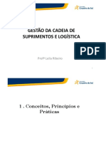Unidade 1 - Conceito, princípios e práticas.pdf