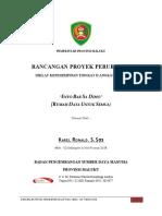 RANCANGAN PROYEK PERUBAHAN (1).docx