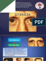 4. SINDROME ICTERICO.pptx