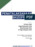 penatalaksanaan-skizofrenia_files-of-drsmedpdp